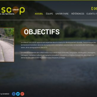 17 – geoscop_v1.1_1600px