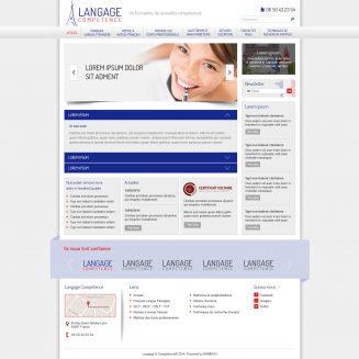 40 – langage_competence_v2