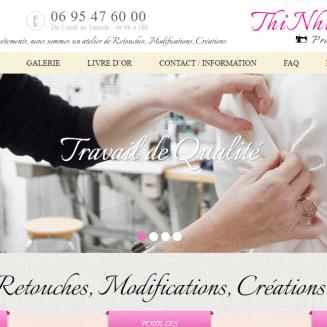 43_-_tini-couture