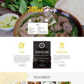 7 – restaurant_minh_huy_v2