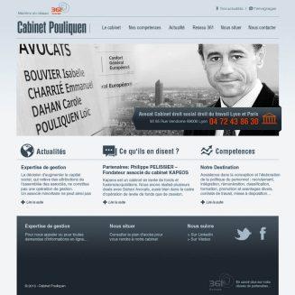 76 – cabinet_pouliquen_opt_2.5
